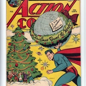Action 93